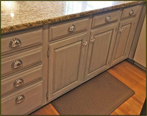 glazed kitchen cabinets pictures glazed kitchen cabinets pictures home design ideas