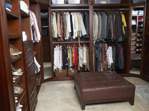 walk in closet ideas save your collections home interior design