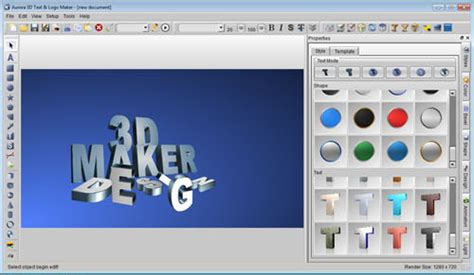3d text design software free nauhuri graphic design software neuesten design kollektionen f 252 r die familien