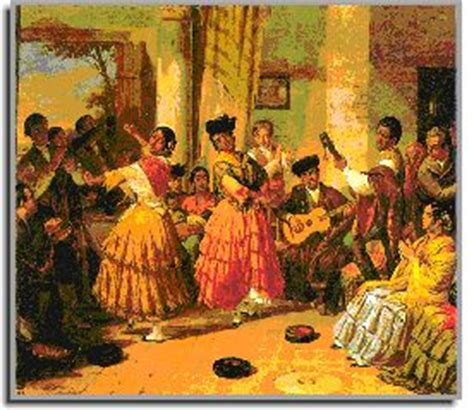 imagenes romanticismo musical el romanticismo