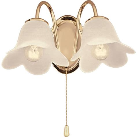 polished brass ceiling and wall lights buy home carolina wall light polished brass at