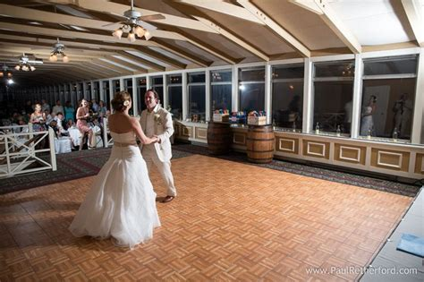 1000 images about mission point resort wedding