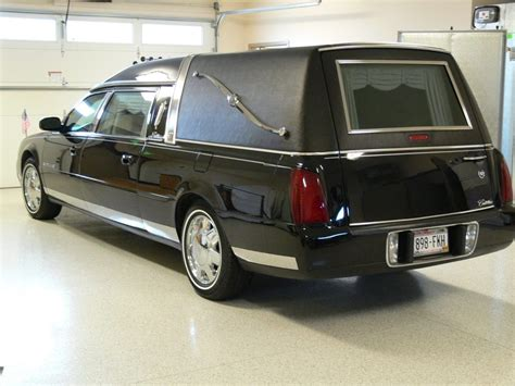 thelen funeral service funeral home prairie