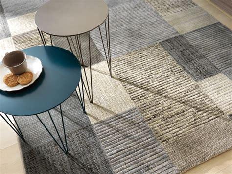 tappeto rotondo grigio tappeto turchese grigio sconto outlet tappeti a prezzi