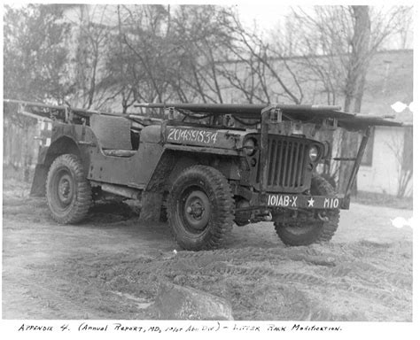 wwii jeep in action 100 wwii jeep in action bangshift com willys jeep