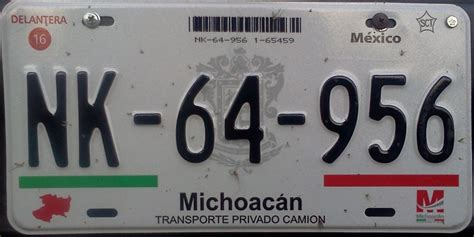 placas estado de mexico placas del estado de mexico blackhairstylecuts com