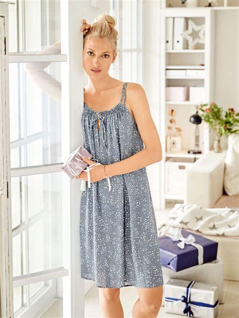 pattern for simple nightie nightie 12 2016 108 sewing patterns burdastyle com
