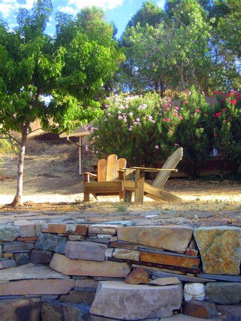 Digital Detox Retreat California by 17 Best Images About Wilbur Springs On