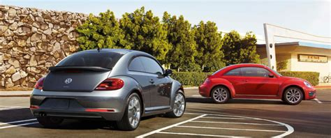 volkswagen beetle 2017 blue 2017 volkswagen beetle color options