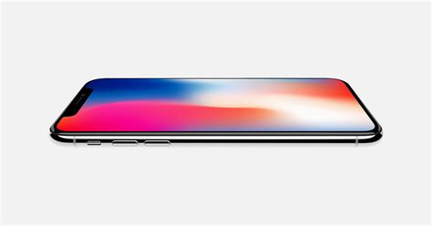 iphone x get the most out of your new apple iphone with ultimate tips and tricks books iphone x apple es