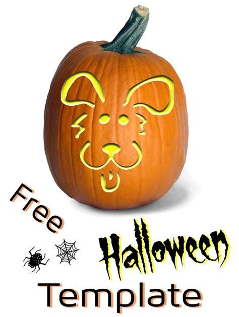 puppy pumpkin carving 177 best pumpkin carving images on pumpkins ideas and