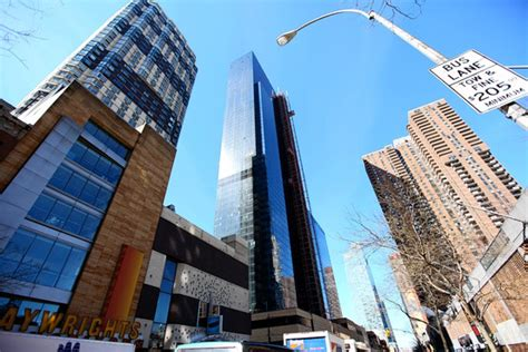new york tower defense 3440 pricey tower with dog spa wsj
