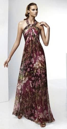 Yeni Moda 2015 Abiye Elbise 199 E Itleri Moda 214 Rg 252 | yeni sezon nişan abiye elbise modelleri 231 eşitleri