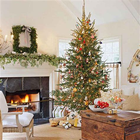 holiday living christmas decorations contemporary