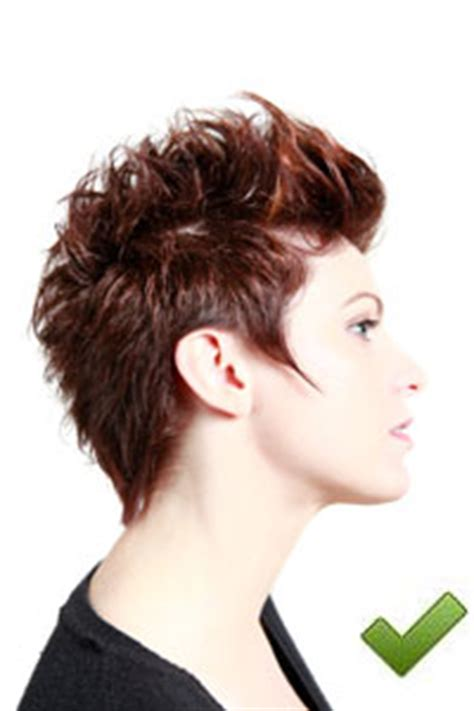 greasy hairstyles short hair uncover your hair how to combat oily hair