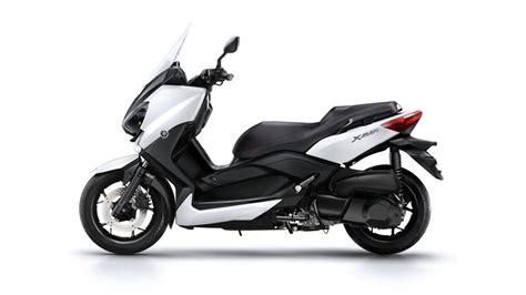 cub motorlar neden uygun cub  scooter mi