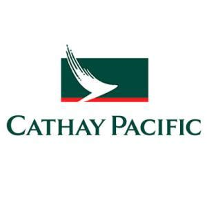 Pacific Logo 02 cathay pacific national airlines logos