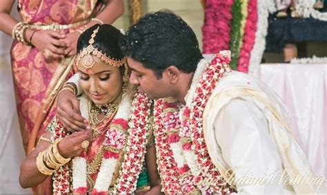 Wedding Ceremony Meaning In Tamil by Bridal Makeup Meaning In Tamil Style By Modernstork