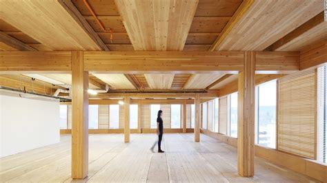 clt sustainable building materials in australia designbuild