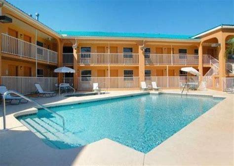 Comfort Inn Near Ellenton Outlet Mall Bradenton Florida