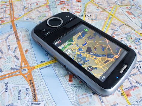 geolocation mobile pursuit magazine proposed quot mobile device privacy act