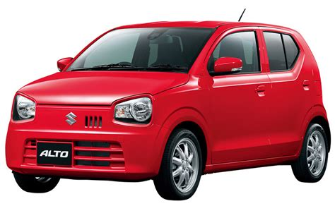 suzuki alto 660cc model 2016 price in pakistan pictures