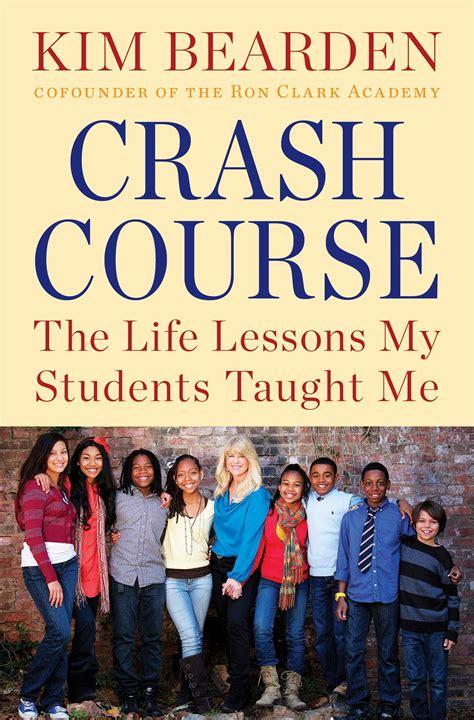 surgery school crash course books crash course book by bearden official publisher