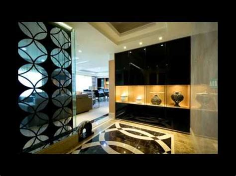 luxury home design youtube luxury home office design youtube