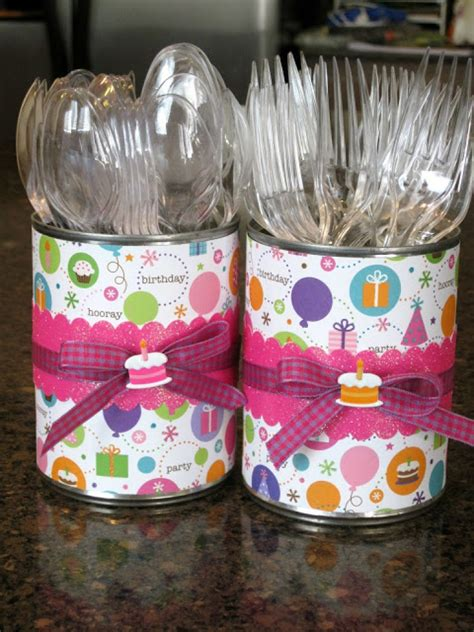 recycler des boites de conserves 3104 60 id 233 es et plus pour recycler des bo 238 tes de conserves