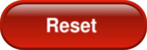 reset pin online button reset clip art at clker com vector clip art