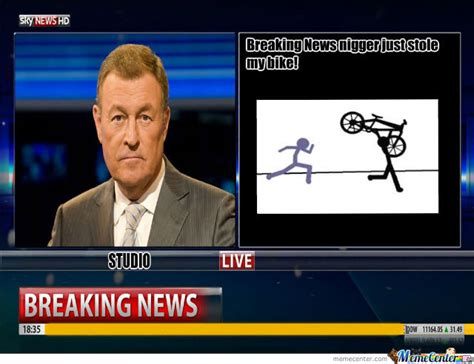 Meme News - breaking news by recyclebin meme center