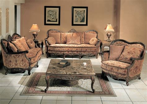 shop living room sets shop living room sets comely design fireplace fresh at