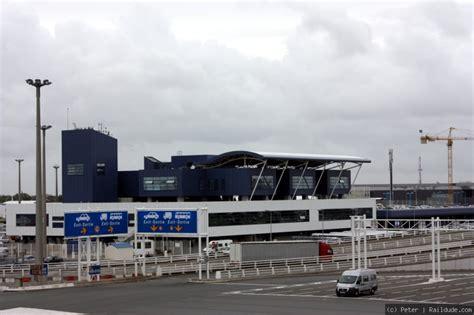 calais ferry port port of calais calais railcc