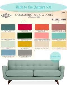 50s design 1950s inspired design ideas bookshelf boyfriend guides