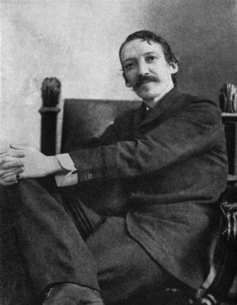 Robert Louis Stevenson's Classic Essay on Walking Tours