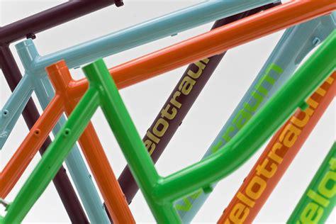 Fahrrad Klarlack Polieren by Fahrradrahmen Farbe G 252 Nstig Auto Polieren Lassen