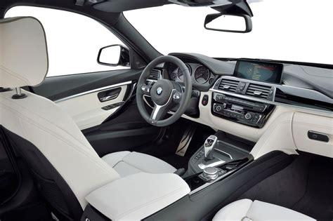bmw g20 interior bmw 3 series 2018 next three codenamed g20 revealed by