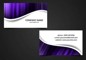 free vector visiting card background free vector stock graphics images