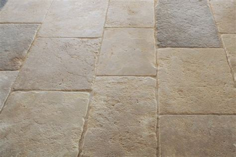 Floor & wall tile specialists Berkshire   Natural Stone