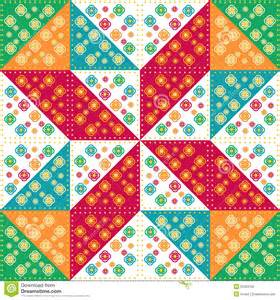 Patchwork Patterns Patchwork Royalty Free Stock Photo Image 25353195