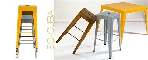 prezzi sgabelli sgabelli prezzi cheap tavoli e sgabelli alti per