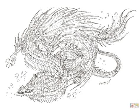 hard dragon coloring pages snap cara org