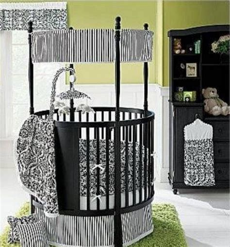 Affordable Iron Crib by Cheap Cribs And Changing Tables Decorative Table Decoration