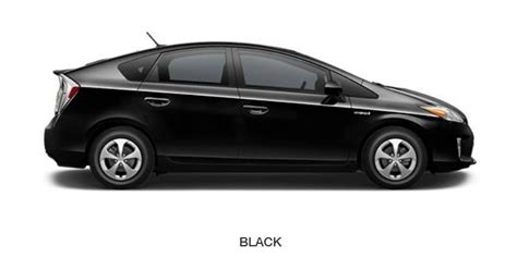 2015 Toyota Prius In Msrp 2015 Toyota Prius Review Colors Msrp Price Models Specs