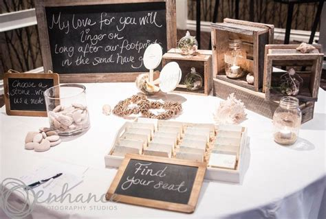 wedding guest book table guest book table plan order of service fans and more
