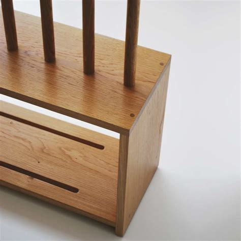 Shoe Rack Oak by Oak Welly And Shoe Rack With Seat 5 Pair