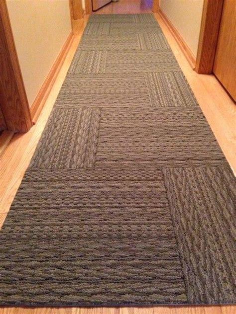 25 best ideas about carpet tiles on floor