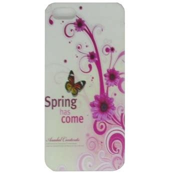 Painting Phone Plastic For Iphone Se 5 5s B16 painting phone plastic for iphone 5 5s se b41