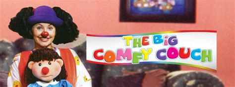 the big comfy couch full episodes women assaulted by violent man rescued by car full of