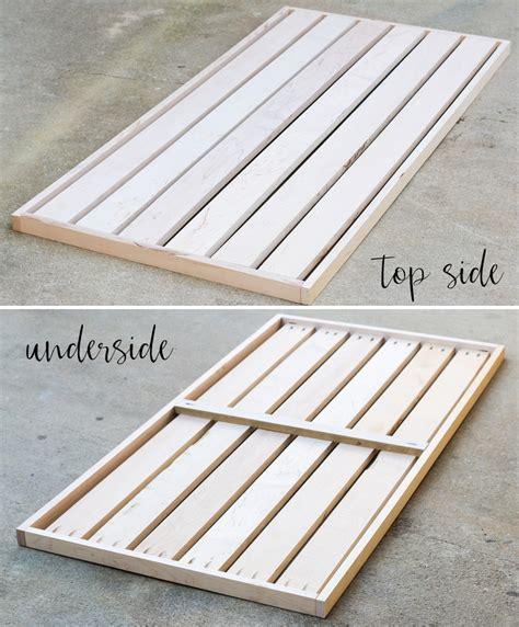 Wood Doormat by How To Make A Diy Tribal Wooden Doormat